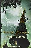 Un Noël à Kanpur par Anne Perry