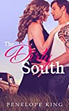 The Dirty South: A New-Adult Contemporary Romance Novel (In the South Book 1)
