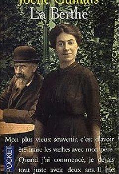 Livres Couvertures de La Berthe