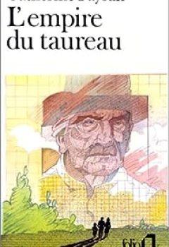 Télécharger L'empire Du Taureau PDF Gratuit