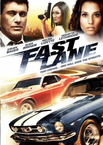 Fast Lane film izle