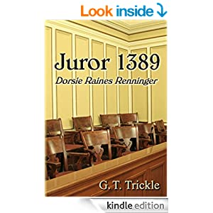 Juror 1389