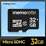 32gb Memorette