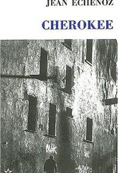 Livres Couvertures de Cherokee