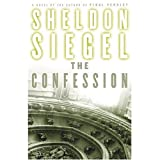 The Confession (Mike Daley Mysteries)