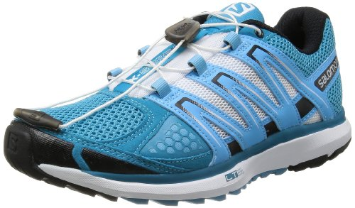 Salomon X Scream W 358860, Damen Laufschuhe - EU 38 2/3
