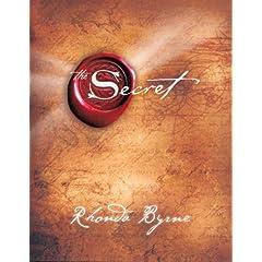 The New York Times Lista dos Livros Mais Vendidos Bestseller Books Best Seller THE SECRET O Segredo Rhonda Byrne Livro