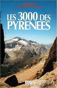 """Résultat de recherche d'images pour """"juan buysse les 3000m des pyrénées"""""""