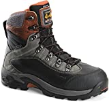 Carolina - Mens - 7 Inch WP 4x4 Insulated Alum Toe Hiker