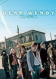 DEAR WENDY ディア・ウエンディ [DVD]北野義則ヨーロッパ映画ソムリエのベスト2005第6位