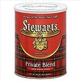 Stewarts Coffee Acm, 23 Oz, Pack Of 6