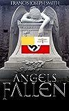 Angels Fallen (The James Dieter Series, Book 1)