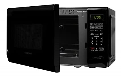 Top 5 Best Convection Microwave Options Of 2019 (How To Choose) 5