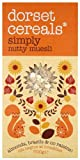 Dorset Cereals Simply Nutty Muesli 700 g (Pack of 5)