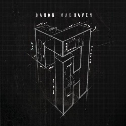 Mad Haven (Feat. Spzrkt)