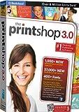 Encore Software The Print Shop 3.0 DSA