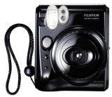 Fujifilm-Instax-Mini-50S-Camera