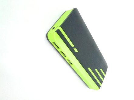 Best Power Bank under 500 Rs To Stay Energized 6