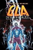Misassembled (Great Lakes Avengers)