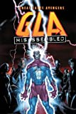 Misassembled (Great Lakes Avengers)
