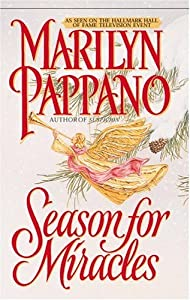 "Cover of ""Season for Miracles"""
