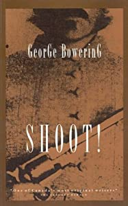 "Cover of ""Shoot!"""