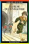 La ruse de Cunégonde