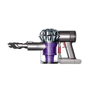 Dyson DC58 Handheld Vacuum