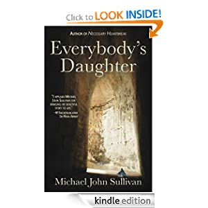 Everybody's Daughter