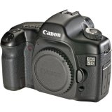 Canon-EOS-5D-128-MP-Digital-SLR-Camera