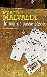 Un tour de passe-passe par Marco Malvaldi