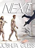 Next (The Next Chronicle Book 1)