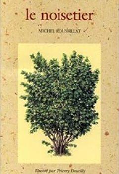 Livres Couvertures de Le Noisetier