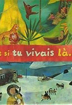 Si Tu Vivais ?