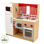 Kidkraft Suite Elite Kitchen