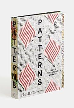 Livres Couvertures de Patterns