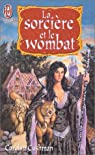 La sorcière et le wombat