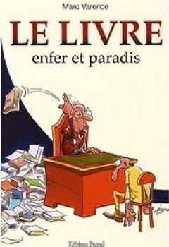 Livres Couvertures de Le Livre : Enfer Et Paradis