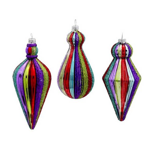 Kurt Adler Christmas ornament deals