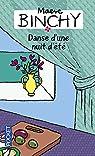 Danse d'une nuit d'été