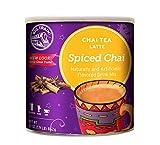 Big Train Spiced Chai, 1.9 Pound