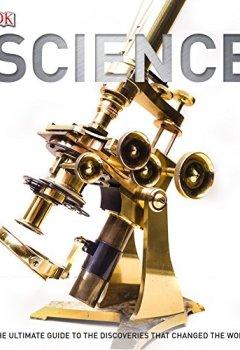 Livres Couvertures de Science