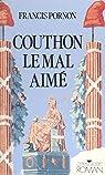 Couthon, le mal aimé