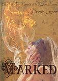 Marked (Secrets of the Djinn Book 1)