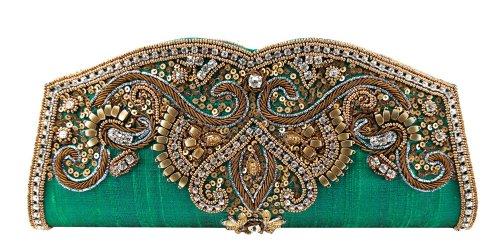Beautiful Handbag/Clutchbag