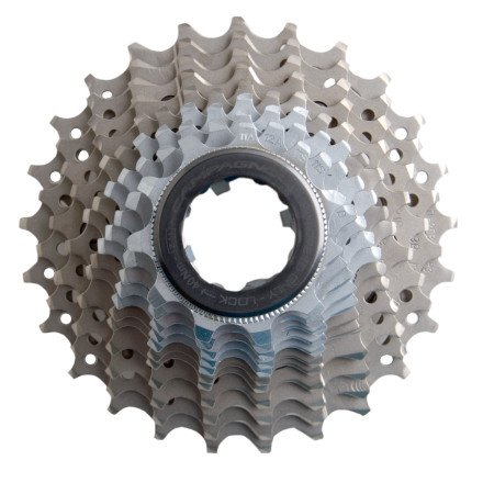 Campagnolo Super Record 11 Cassette 11 Speed, 11x25