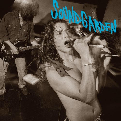 Soundgarden-Screaming Life-Fopp-Remastered-CD-FLAC-2013-FORSAKEN Download
