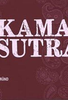 Livres Couvertures de Kama Sutra