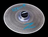 Zildjian GEN16 Acoustic-Electric Cymbal Splash & Pickup System 12 inch