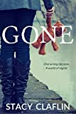 Gone (Gone #1)